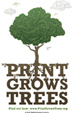 Prin Grows Trees logo